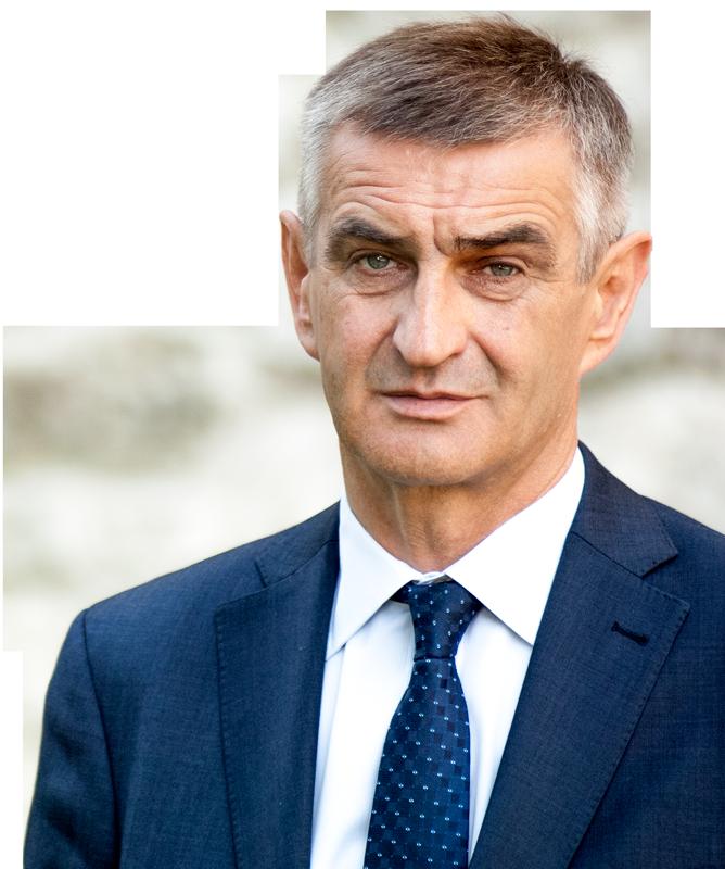 Rechtsanwalt Mörtl Regensburg